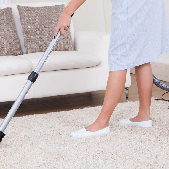 cuidelia tareas del hogar