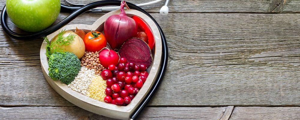 cuidelia_comida_saludable
