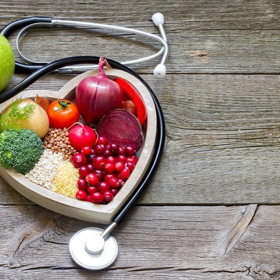 cuidelia comida saludable mayores