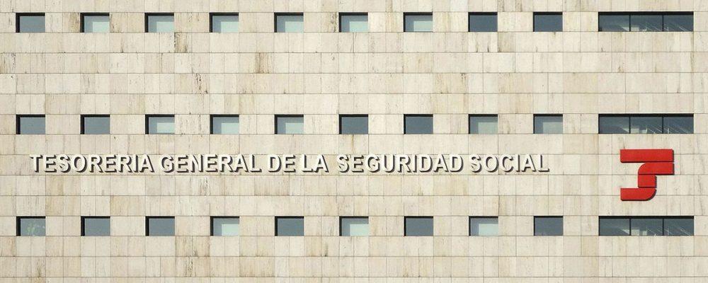 cuidelia_seguridadsocial